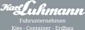 Karl Luhmann GmbH & Co. KG